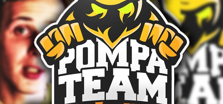 pompa-team.jpg